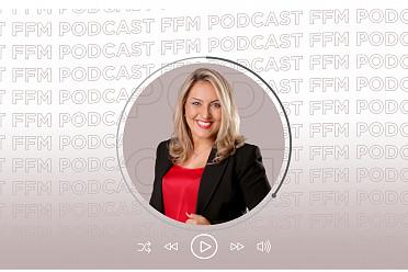 Podcast - Construindo pontes