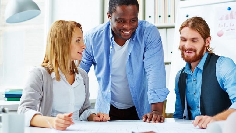 Especialistas destacam: adaptabilidade é princípio básico da Gestão de Negócios