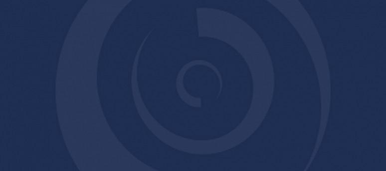 FFM assina parceria com Furb para ampliação da oferta de cursos