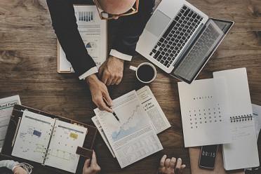 FDC e FFM disponibilizam informação para orientar gestores sobre a crise