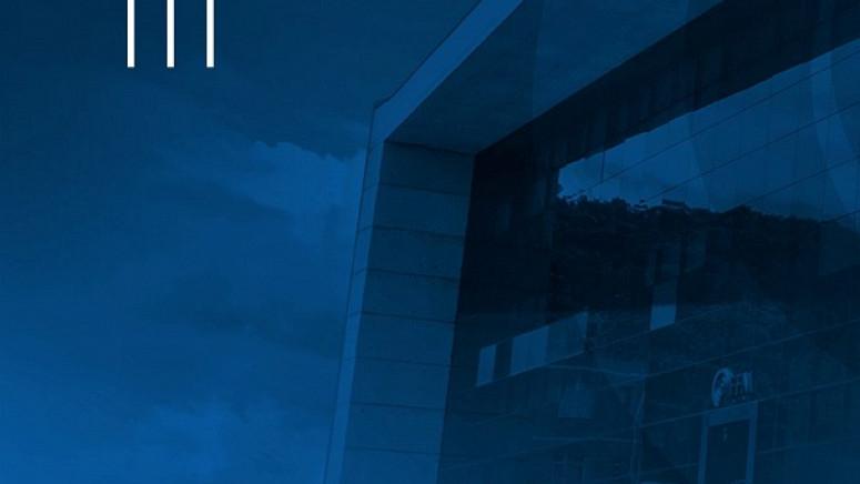 FFM lança série de conversas virtuais sobre negócios, gestão e empreendedorismo
